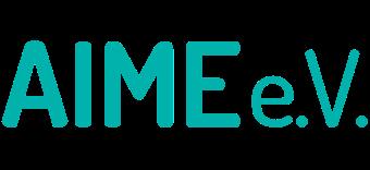 AIME Aachener Institut für Mittelstandsentwicklung e. V.